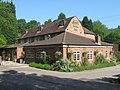 Crown Point Inn, Seal - geograph.org.uk - 1321126.jpg