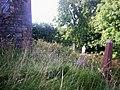 Crunwere Church, Llanteg - geograph.org.uk - 1427128.jpg