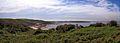 Cruwee Cove - panoramio (1).jpg