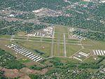 Crystal Airport 05042012.jpg