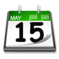 Crystal Clear app date D15.png