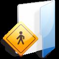 Crystal Project Folder public.png