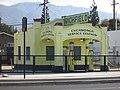 Cucamonga Service Station 1.jpg