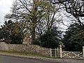Cuckney House, Langwith Road, Cuckney (6).jpg