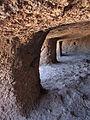 Cueva Cuatro Puertas.jpg