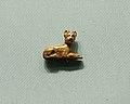 Cuff Bracelet with Lion Cub Amulets MET 26.8.123a-g EGDP014319.jpg