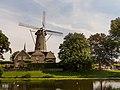 Culemborg, molen de Hoop RM451862 foto3 2015-08-06 13.14.jpg