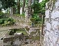 Cultural Landscape of Sintra 42 (42877795214).jpg