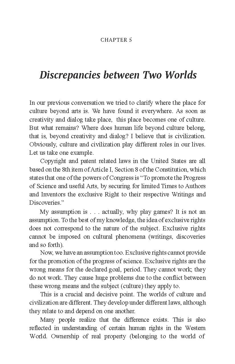 Page:Culture vs Copyright 01 pdf/79 - Wikisource, the free