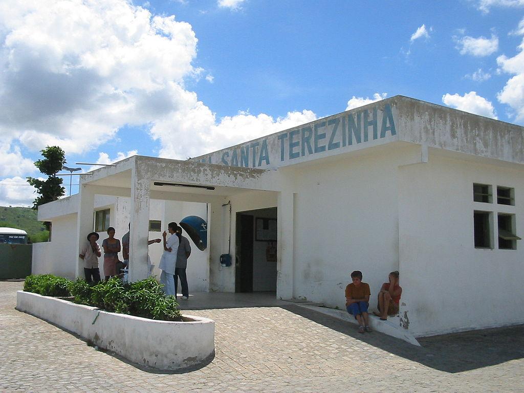 Terezinha Pernambuco fonte: upload.wikimedia.org