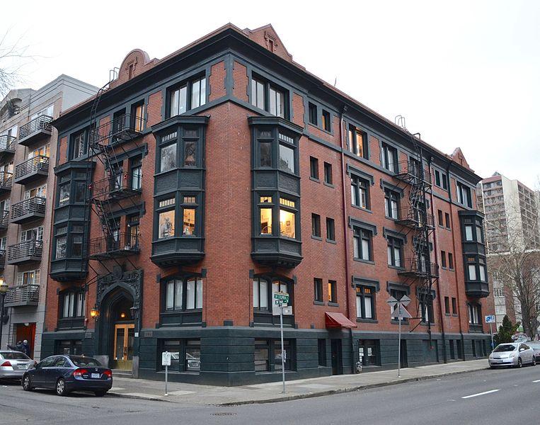 Morgan Park Apartments For Rent