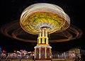 Cumberland Fair - Flickr - Me in ME.jpg