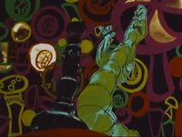 Dosiero: Scivolema Alice (1971). ŭebm