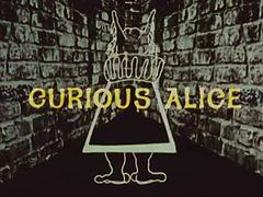 File:Curious Alice (1971).webm