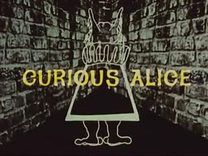 File:Curious Alice (1971).webm