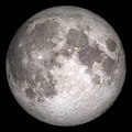 Current Moon - June 15, 2011 (5836921385).jpg