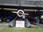 Currier's Aviation Museum.jpg