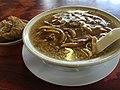 Curry Ramen, Koshu-hanten, Niigata.jpg