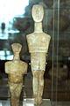 Cycladic figurine, female, 2800-2300 BC, AM Naxos (13 05), 119904.jpg