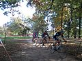 Cyclocross (8111205460).jpg