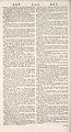 Cyclopaedia, Chambers - Volume 1 - 0065.jpg