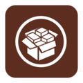 Cydia Icon ios 7.png