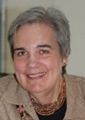 Cynthia Bolbach, Moderator of the 219th General Assembly of the Presbyterian Church USA.png