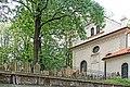 Czech-03853 - Old Jewish Cemetery (32978987236).jpg