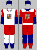 Czech Republic national team jerseys 2016 (WCH).png