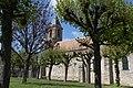 D'Huisson-Longueville IMG 2437.jpg