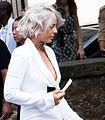 Défilé Givenchy rue Brancion 2.jpg