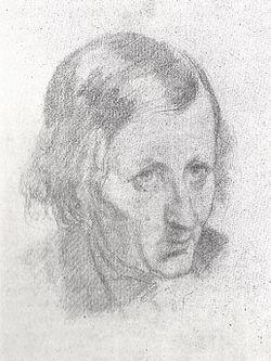 Désiré Roulin par Heloise Leloir.jpg