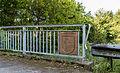 Dülmen, Naturschutzgebiet -Karthäuser Mühlenbach- -- 2014 -- 0223.jpg