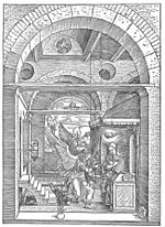 Dürer - Life of the Virgin 07.jpg