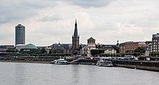 Düsseldorf, Altstadt -- 2015 -- 8216.jpg
