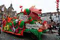 Düsseldorf Karneval 2013 (8466541834).jpg