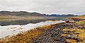 Dýrafjörður, Vestfirðir, Islandia, 2014-08-15, DD 039.JPG