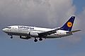 D-ABIT 2 B737-530 Lufthansa FRA 30JUN13 (9200432534).jpg