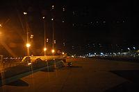 D-AILR - A319 - Lufthansa