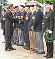 D-Day commemoration Saint Helier Jersey 6 June 2012 18.jpg