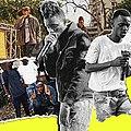 D.A.R.E. festival maningue.jpg