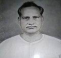 D.Natarajan.jpg