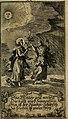 D. Heinrich Müllers Thränen- und Trost-Quelle - bey Erklärung der Geschichte, von der grossen Sünderin anietzo aufs neue bey jeder Betrachtung mit Vorbereitungs- Busz- und Beicht-Gebeten versehen - (14722762176).jpg