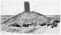 D534- birs-nimrud, ruines de la tour de babel. -L2-Ch 3.png