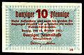 DAN-35-Danzig Central Finance-10 Pfennige (1923).jpg