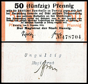 DAN-6-Danzig City Council-50 Pfennig (1916).jpg
