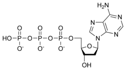 DATP chemical structure.png
