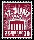 DBPB 1953 111 17.Juni.jpg