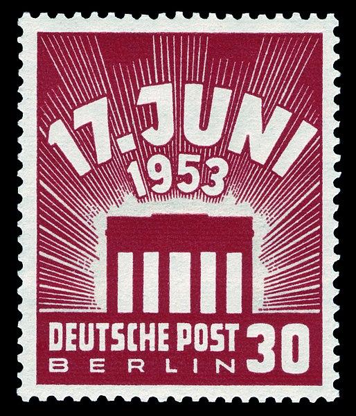 File:DBPB 1953 111 17.Juni.jpg