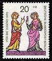 DBPB 1970 355 Minnesänger.jpg